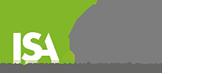 ISA Real Logo